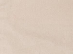 Classic Cotton Almond 22'' Bolster Pillow Set