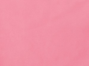 Dublin Cotton Candy 22'' Bolster Pillow Set