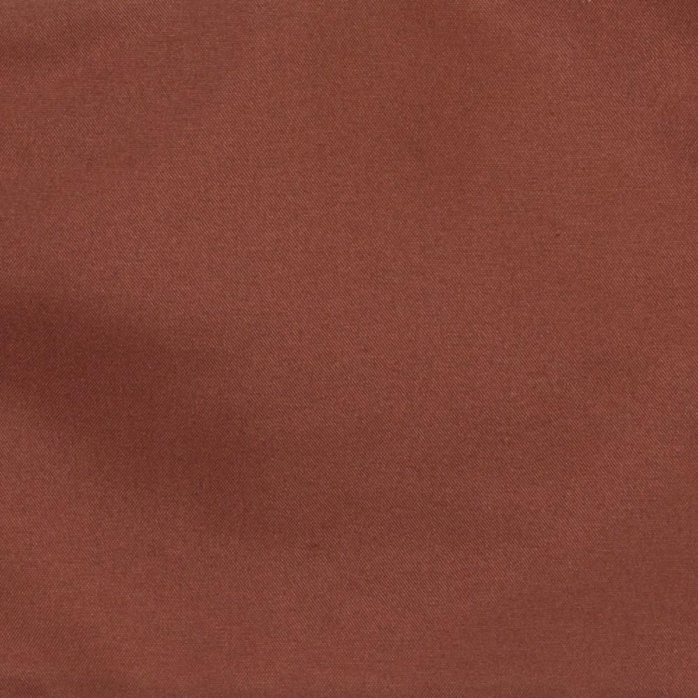 Dublin Henna 22'' Bolster Pillow Set