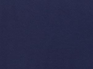 Dublin Navy Blue Full Fulton Cover