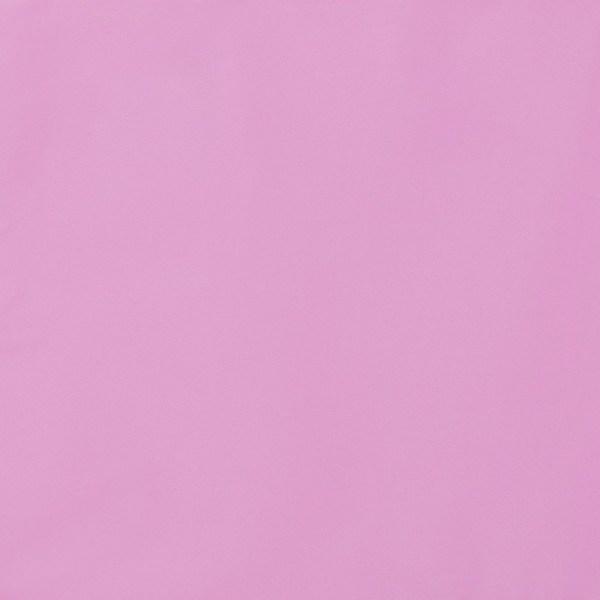 Dublin Pink Flamingo Full Fulton Cover