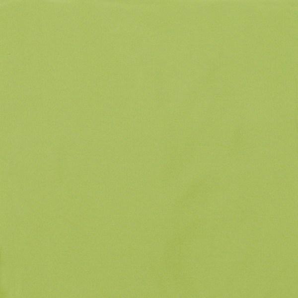 Dublin Spring Green Full Fulton Cover