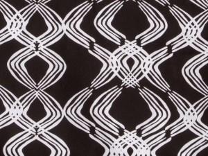 Infinity 22'' Bolster Pillow Set