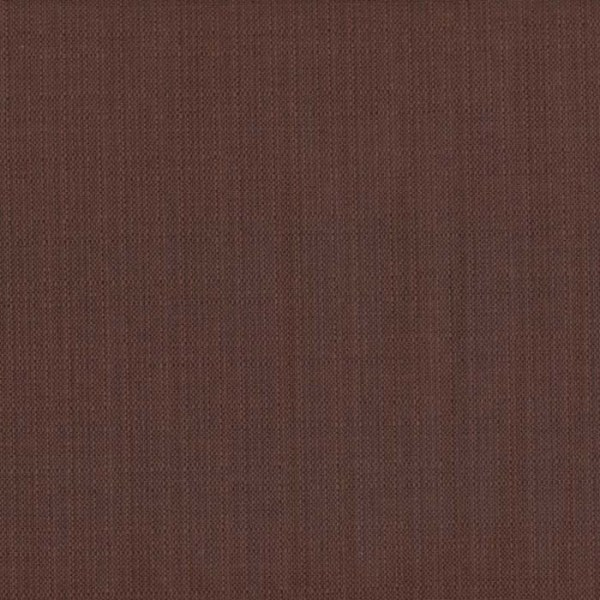Linen Chocolate Full Fulton Cover