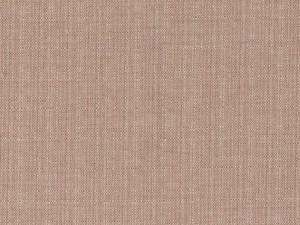 Linen Flax Full Fulton Cover