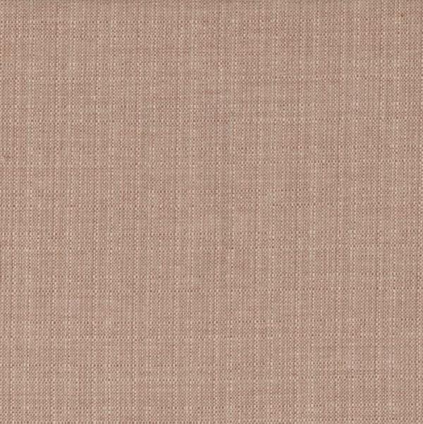 Linen Flax 22'' Bolster Set