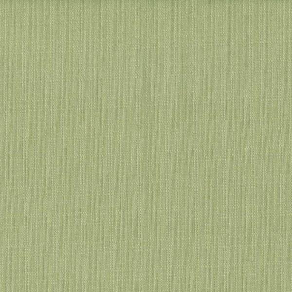 Linen Sage Full Fulton Cover