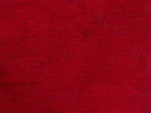 Merino Cherry 22'' Bolster Set