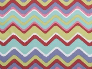Mixed Palette 22'' Bolster Pillow Set