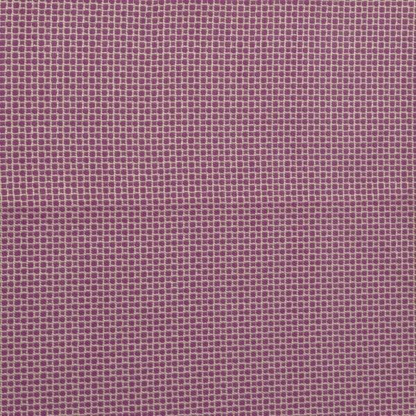 Mosaic Magenta Full Fulton Cover