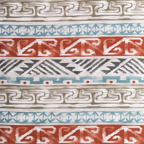 Navajo Full Fulton Cover