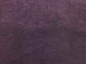 Padma Aubergine 22'' Bolster Pillow Set
