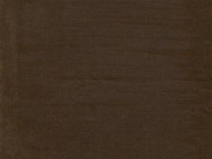 Padma Chive 22'' Bolster Pillow Set
