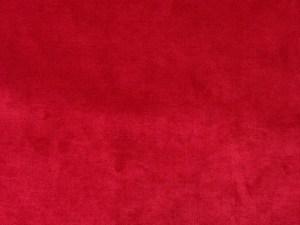 Padma Flame 22'' Bolster Pillow Set