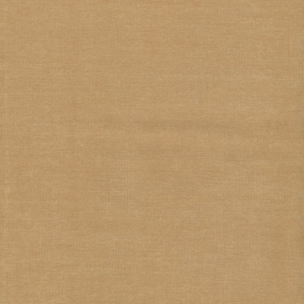 Padma Old Gold Full Fulton Cover