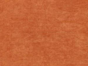 Padma Orange Full Fulton Cover