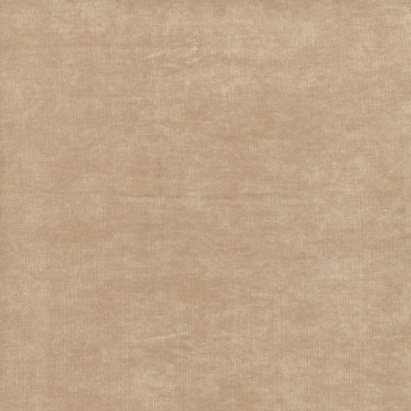 Padma Parchment Full Fulton Cover