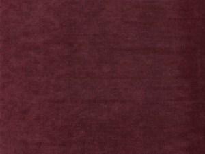 Padma Wine 22'' Bolster Pillow Set