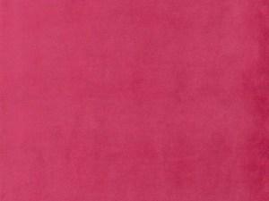 Posh Bright Rose 22'' Bolster Pillow Set