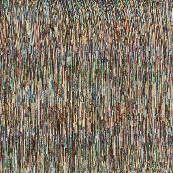 Ragtime Full Fulton Cover