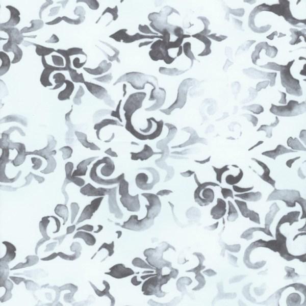 Rococo Full Fulton Cover