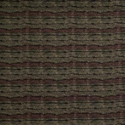 Unit Stripe Full Fulton Cover