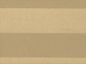 Wide Pearl Stripe Full Fulton Cover