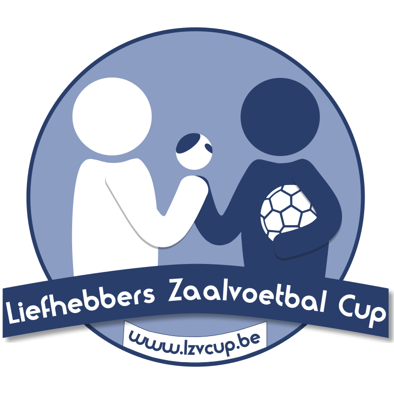 LZV CUP