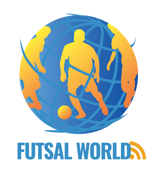 Futsal World