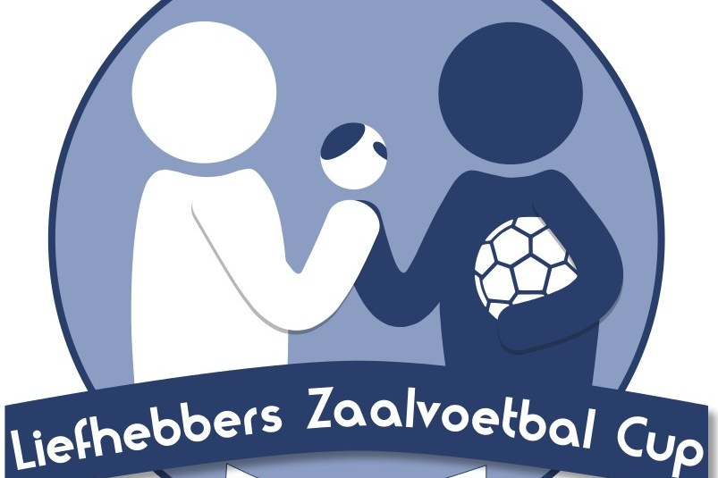 LZV CUP uitgelicht: 548 clubs, meer dan 8000 spelers maar zonder scheidsrechters !