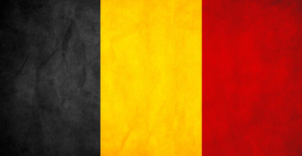 Deze Belgen zullen het moeten doen #EURO2018 #FUTSAL