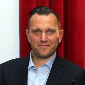 Schapmans niet langer coach van Proost Lierse !