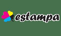 Estampa