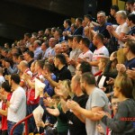 Nasz Zarząd o Wirtualnej Futsal Ekstraklasie