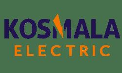Kosmała Electric