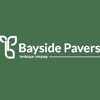 https://i0.wp.com/www.futsalexpress.com/wp-content/uploads/2019/11/bayside-pavers.png?fit=350%2C350&ssl=1