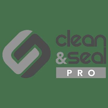https://i0.wp.com/www.futsalexpress.com/wp-content/uploads/2019/11/clean-and-seal.png?fit=350%2C350&ssl=1