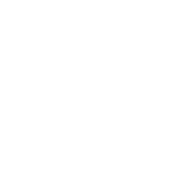 https://i0.wp.com/www.futsalexpress.com/wp-content/uploads/2020/01/cement-2.png?fit=350%2C350&ssl=1
