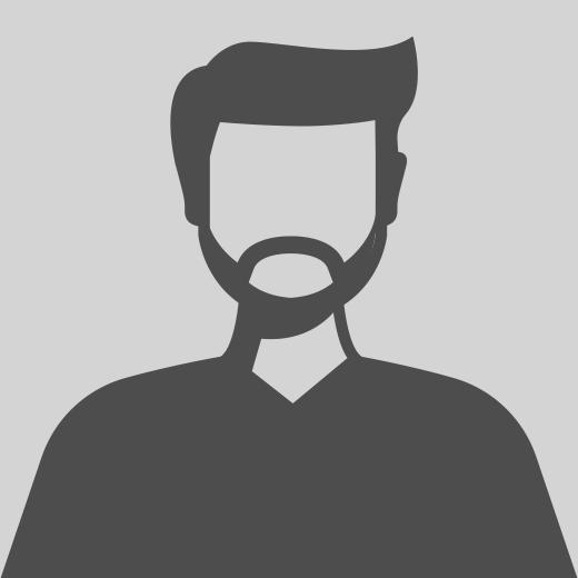 https://i0.wp.com/www.futsalexpress.com/wp-content/uploads/2020/02/men.png?fit=520%2C520&ssl=1