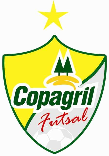 Copagril/Sempre Vida/Dal Ponte