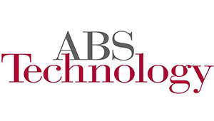 ABS-Technology