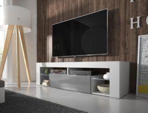 meilleurs meubles tv 2021 test et