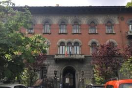 Il Tribunale amministrativo regionale del Piemonte