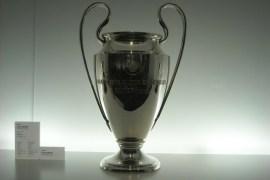 La Champions League sarà messa in palio il 3 giugno. Le contendenti sono Juventus e Real Madrid