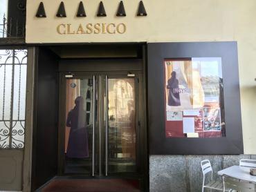 Torino Underground Cinefest, in programma fino al 27 marzo al Cinema Classico