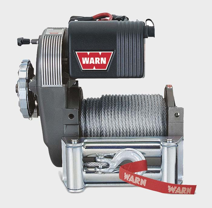8274 Warn Winch Wiring Diagram Treuil Warn M8274 50 12v