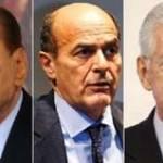 Politica: L'Italia potrebbe cambiare…e invece
