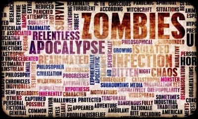 zombies-in-the-undead-apocalypse-outbreak-art