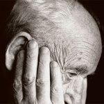 Alzheimer:più supporto ai familiari,meno ricoveri.3