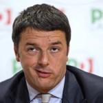 Renzi stai sereno! Re Giorgio rassicura il Premier speedy gonzales